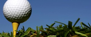 golf-outing-slide-show-graphic